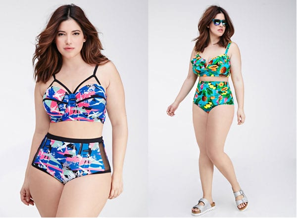 70dc8df616c1e ASOS Curve: God bless ASOS. They have a really killer selection of plus size  clothing that is actually attractive and cute and sort of reasonably priced.