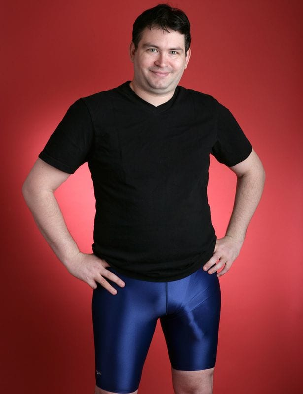 Jonah falcon big dick