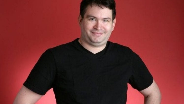 Jonah falcon having sex