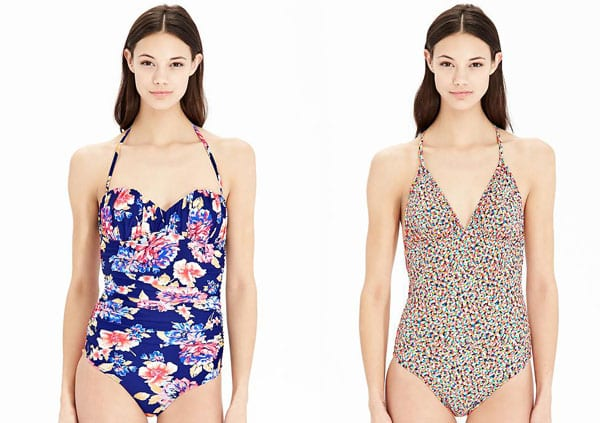 1bbc2866a32b2 Torrid: I never, ever shop at Torrid. I kind of associate it with crappy  clubwear and weird business casual, but I am pleasantly surprised to see  that it ...