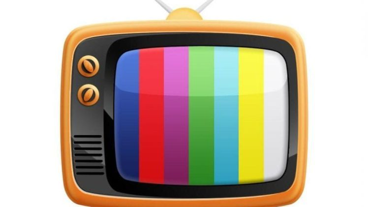 Best Free TV Streaming Sites (updated) - The Frisky