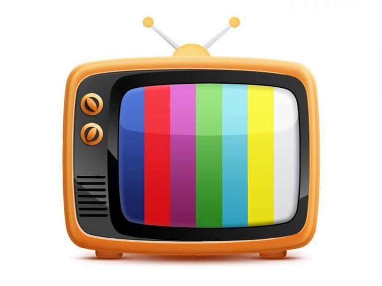 Serien Free Tv