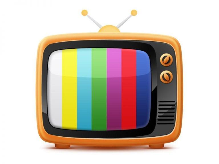 Best Free TV Streaming Sites - British Digital Marketing News