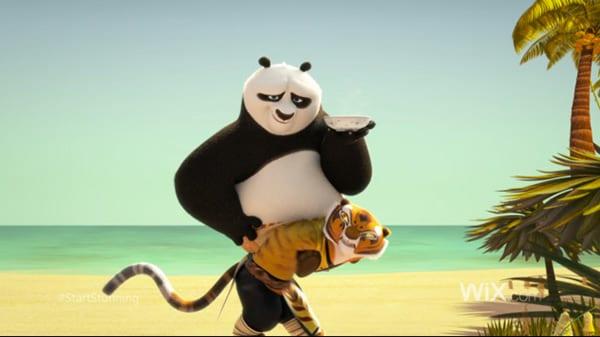 kung fu panda 1 download 480p