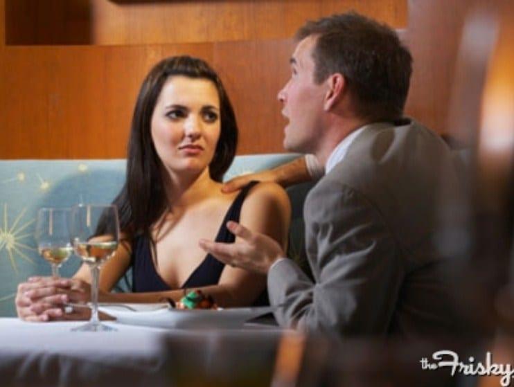 fifth date ideas