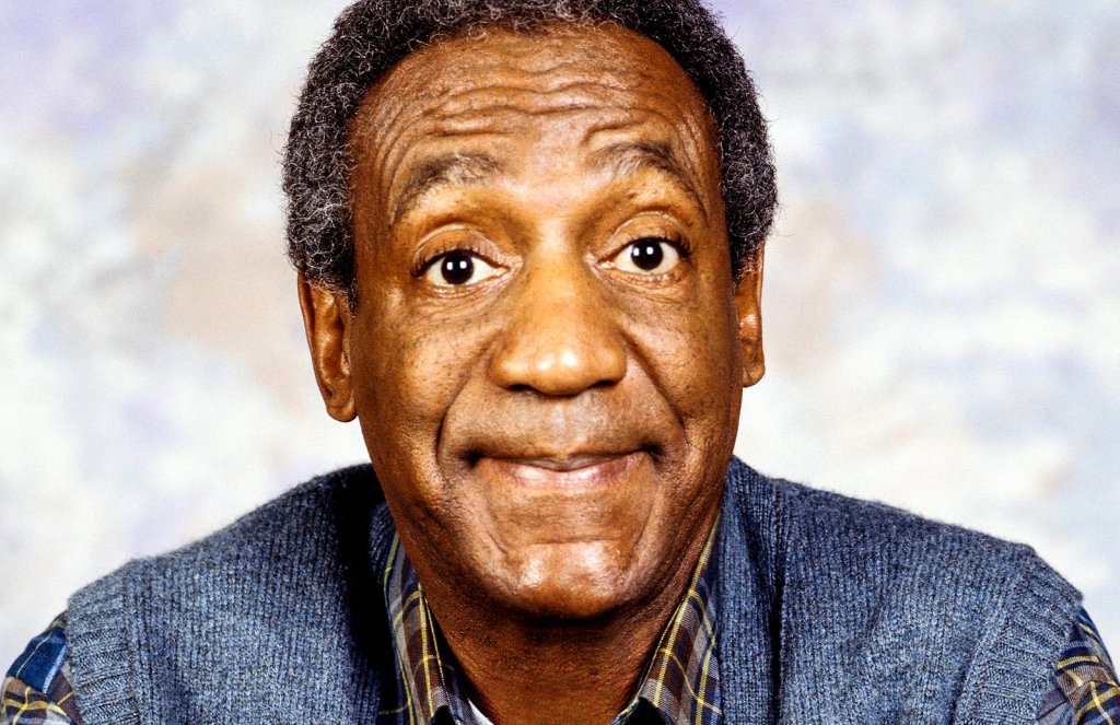 Bill cosby doctoral dissertation