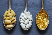 Health Conditions When Supplements Are Essential for Women in 2020
