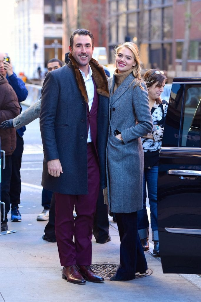 Famous celebrity couples 2019