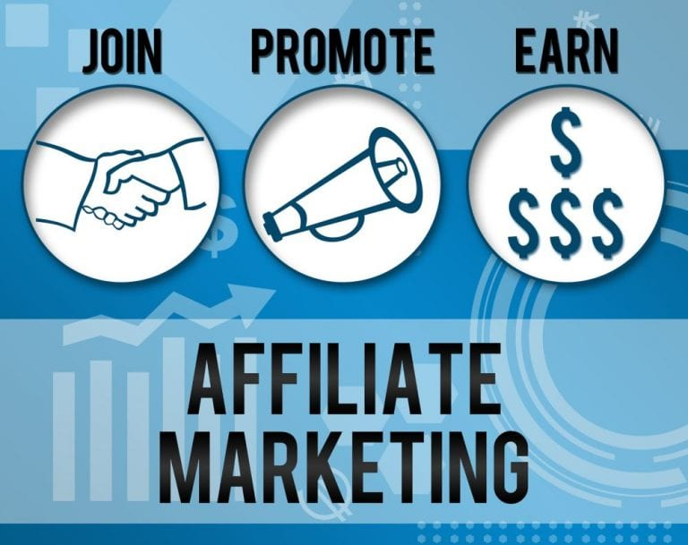 3 Ways to Execute Affiliate Marketing on Your Blog