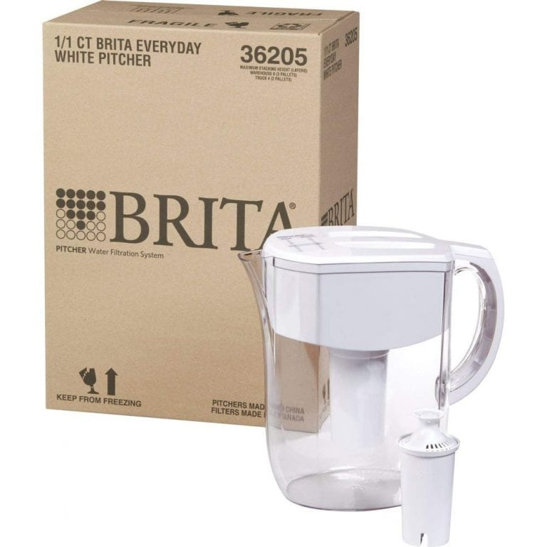 Top 5 Best Water Filters The Frisky