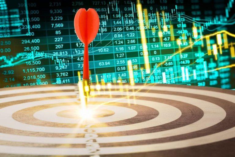 Choosing a forex broker - Smart Forex Learning