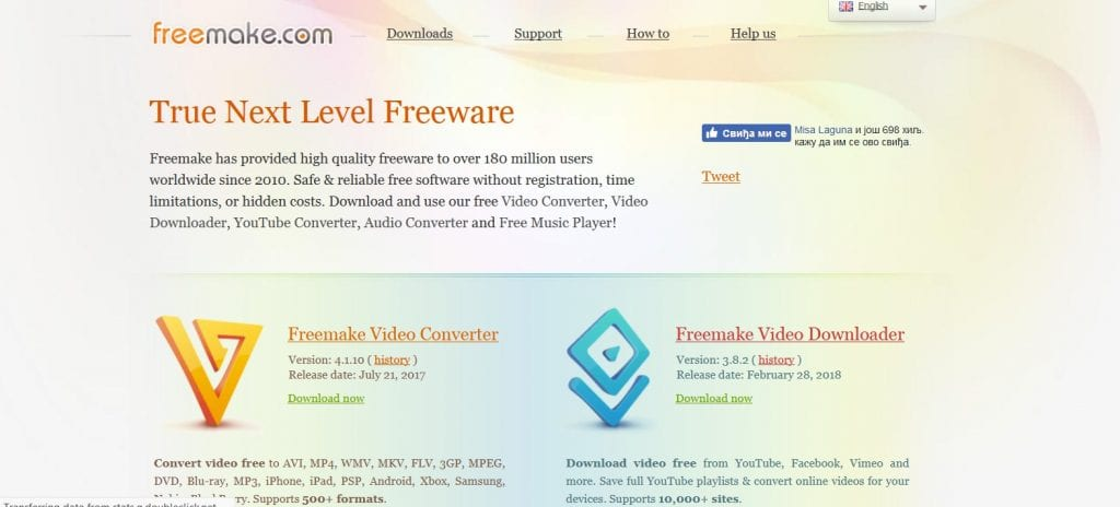 Best YouTube to MP3 Converters - The Frisky