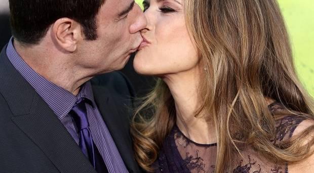 what makes a good kiss