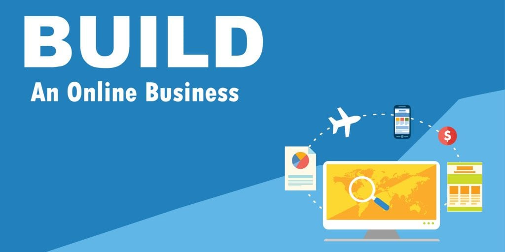 7 Good ways to Start Lucrative Online Business