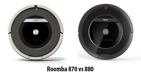 roomba black friday deals in 2018 the frisky. Black Bedroom Furniture Sets. Home Design Ideas