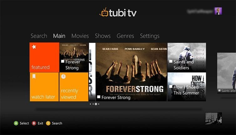 10 Popular Websites for Streaming TV Free of Charge - The Frisky