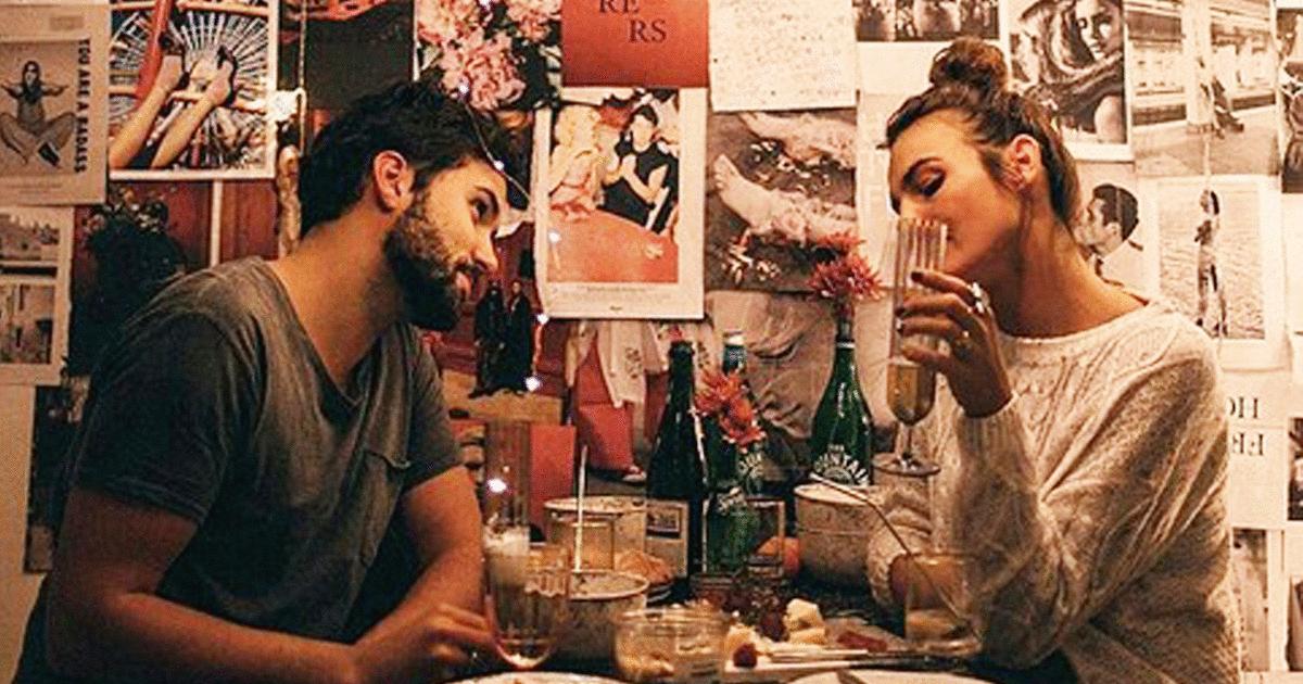 post dating ru profilbilde tips online dating