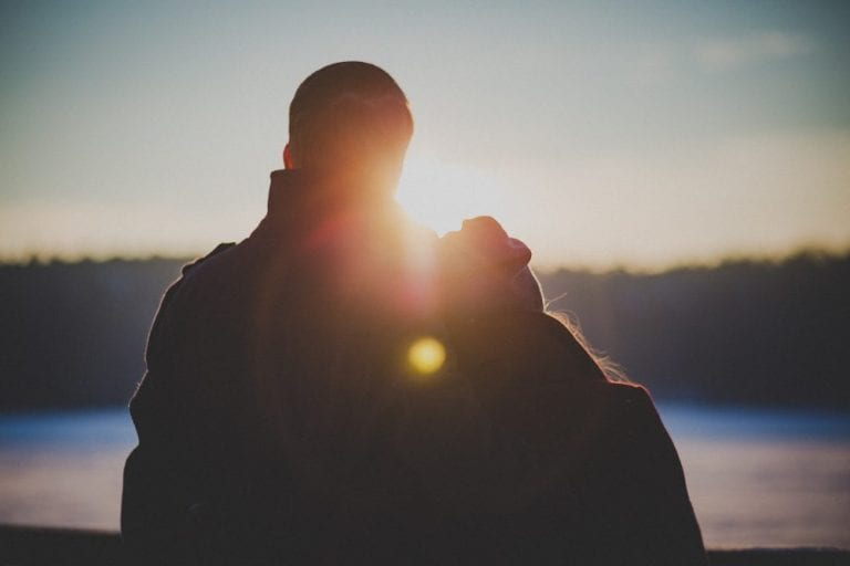 Ways to Spice Up Your Relationship and Bring Romance Back to