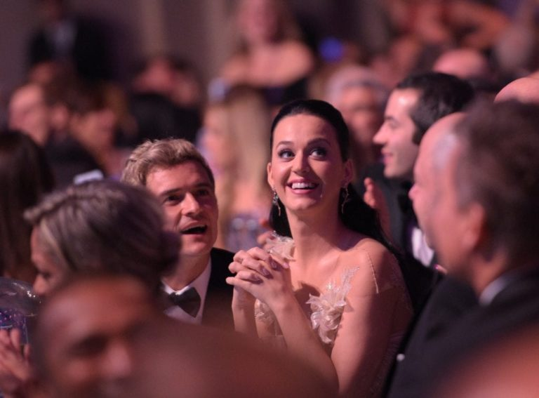 Katy Perry Net Worth 2020, Personal Life, Career