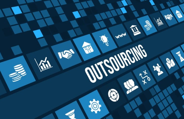 The Advantages of IT Outsourcing