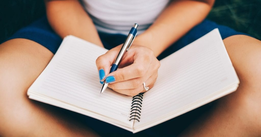 4 Things You Must Do Before Writing Your Essay