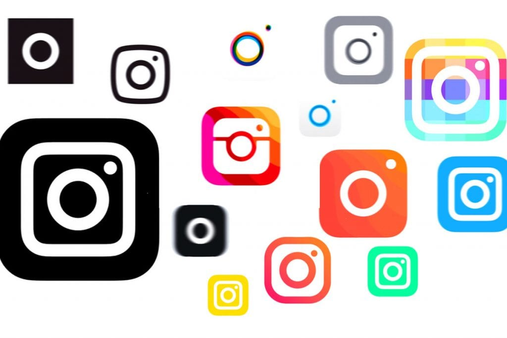 Quick Way On How To Receive  real Instagram Followers Quickly