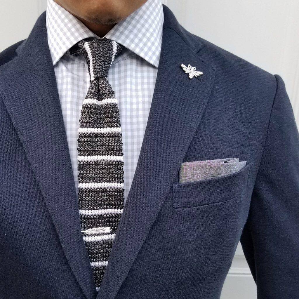 Pin on Wearing
