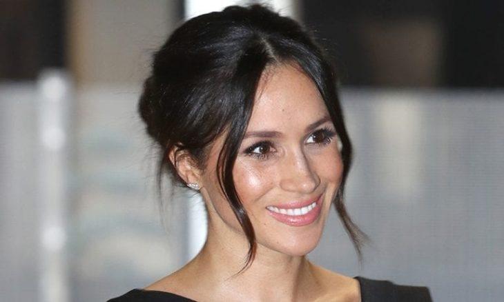 Kate Middleton felt 'used' by Meghan Markle