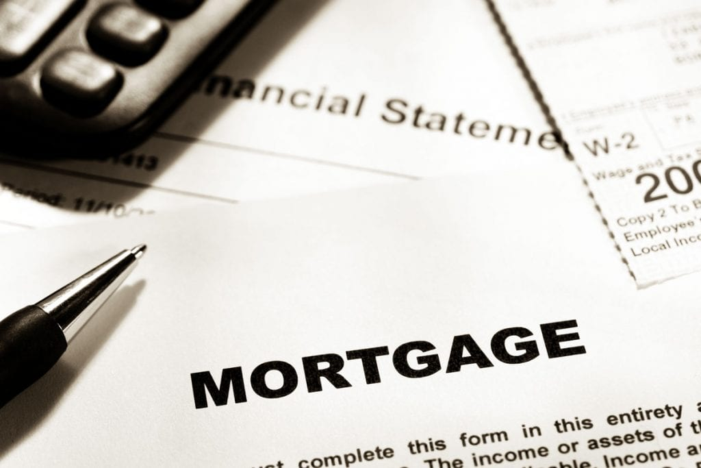 Pros & Cons of Reverse Mortgages