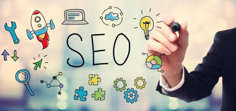 Why Good SEO Is A Must
