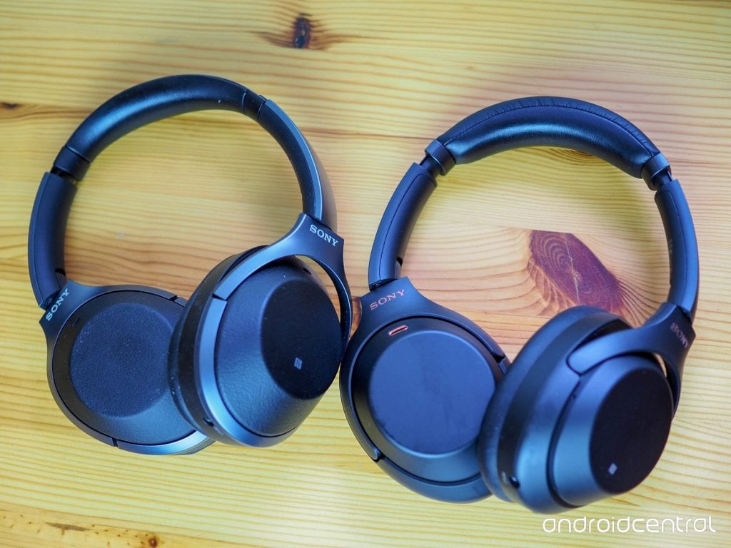 Sony WH-1000XM3 review: The best noise-canceling headphone