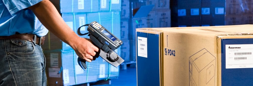 8 Effective Tips for Warehouse Inventory Management
