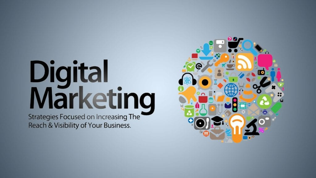 5 reasons to hire a local digital marketing agency