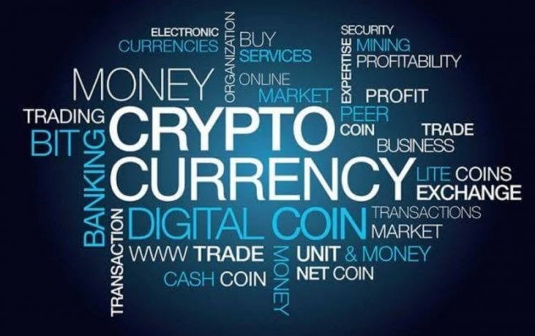 best cryptocurrency tax