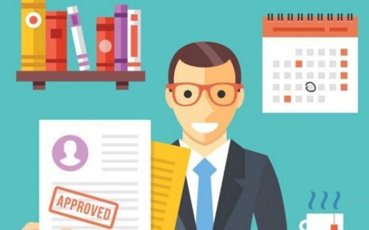 UK Student Visa Requirements, Fees & Application Process