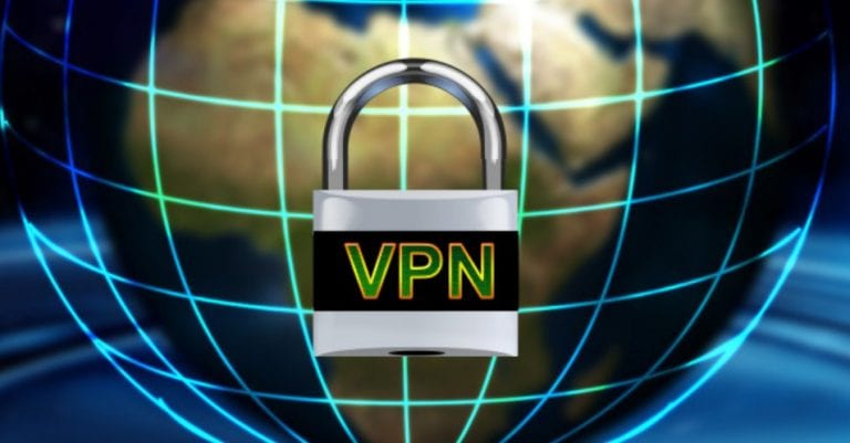 Why a VPN is an Essential Piece of Travel Tech