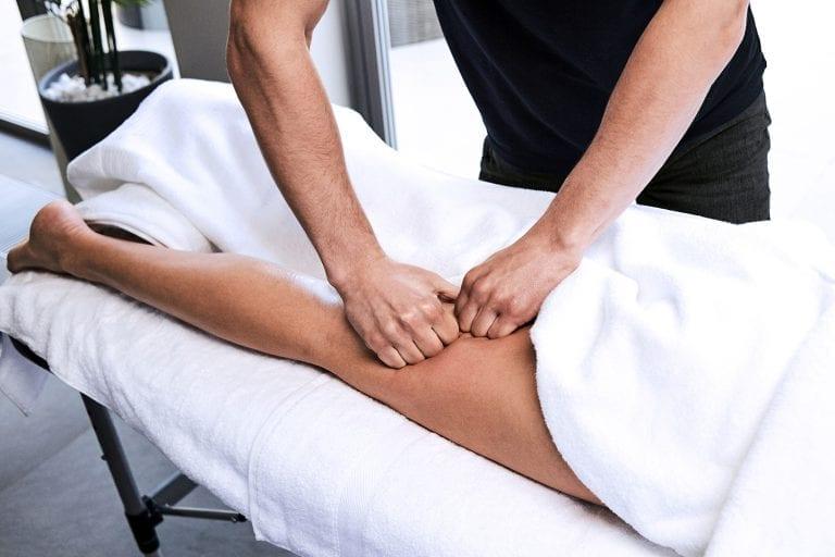 Athletics Massage Benefits For Athletes Urban-Massage-Anti-Cellulite-Leg-Massage