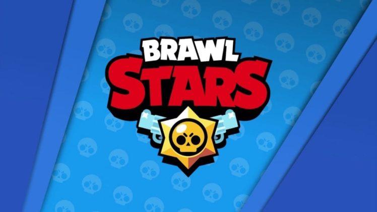 brawl stars hack app download