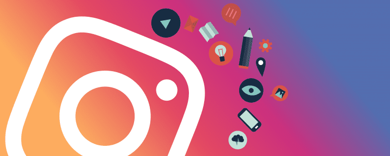 How to grow your Instagram followers quickly with this powerful tool