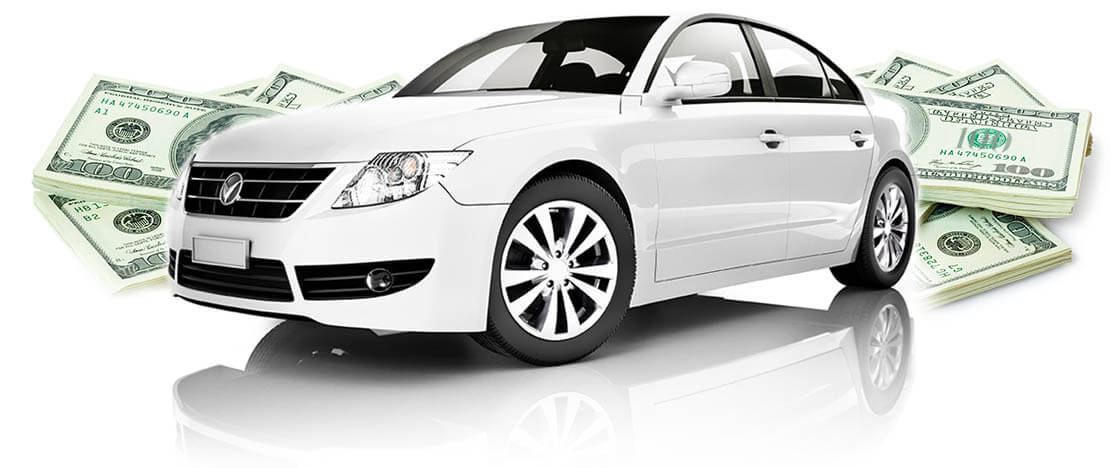 Why Car Title Loans May Not Be As Bad As They Seem The Frisky