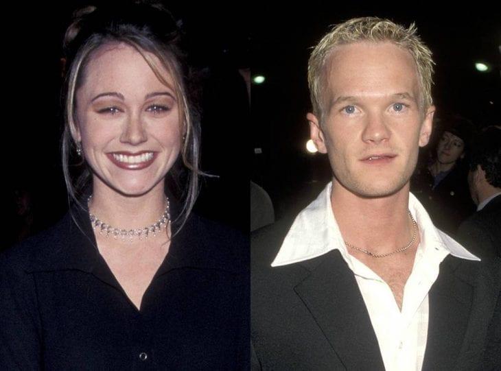 Christine-Taylor-Neil-Patrick-Harris