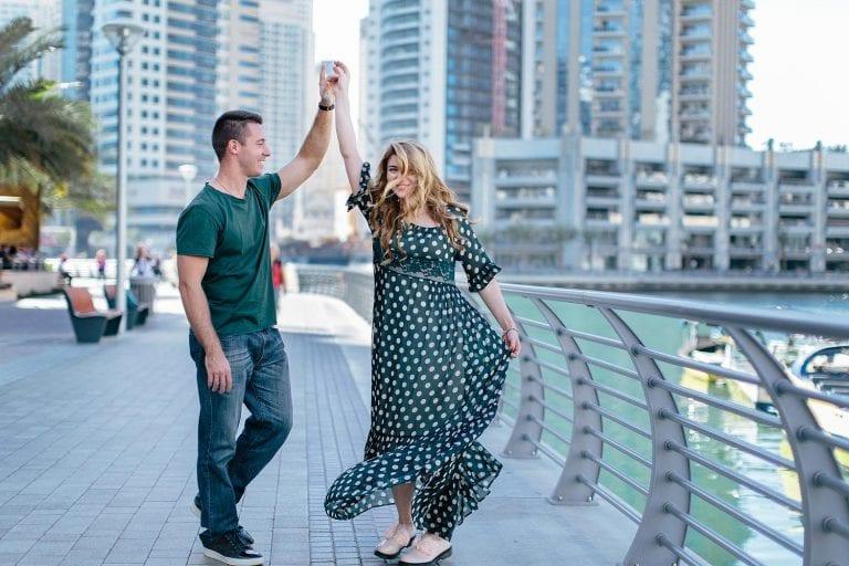 Best Dating Site In Dubai