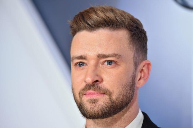 Justin-Timberlake