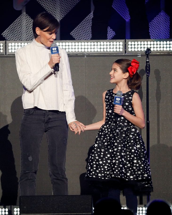 ATTACHMENT DETAILS Saved. Katie-Holmes-and-Suri-Cruise