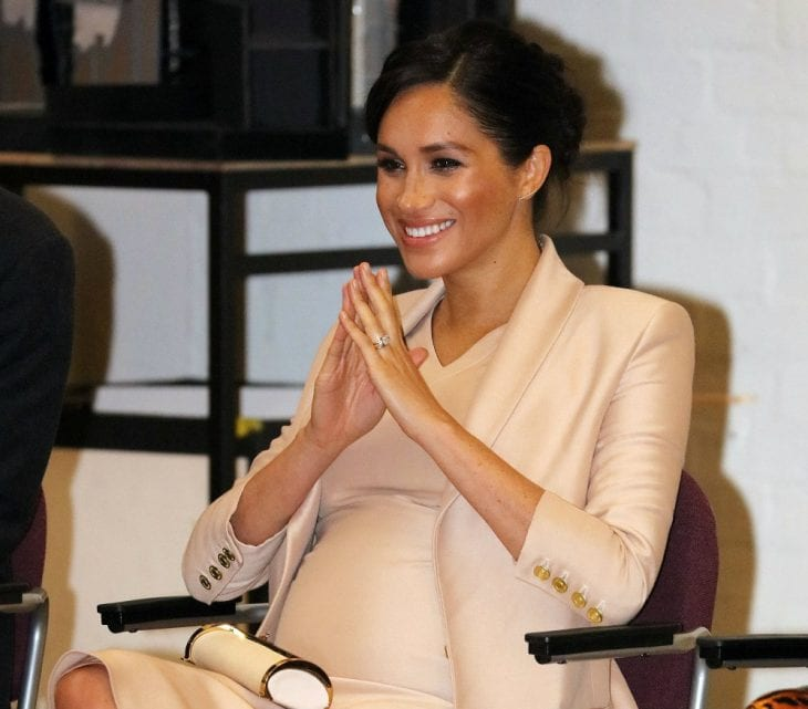 Why Prince Harry And Meghan Markle Don't Want To Know The