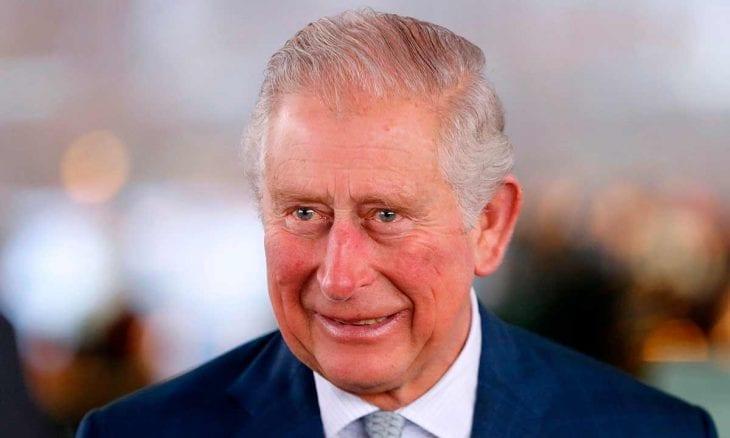 Prince-Charles-Southbank