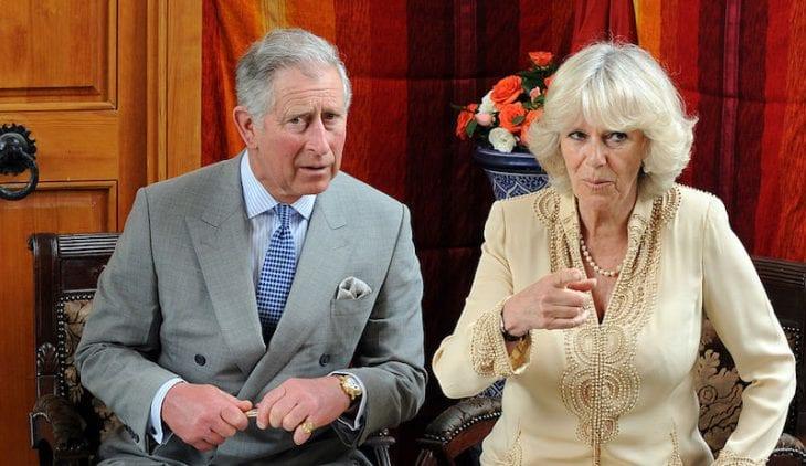 Prince-Charles-and-Camilla-Parker-Bowles