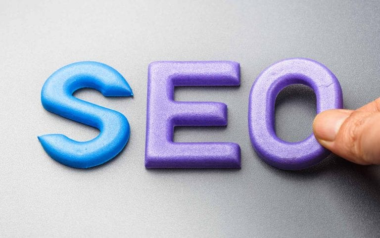 The importance of hiring an expert on SEO