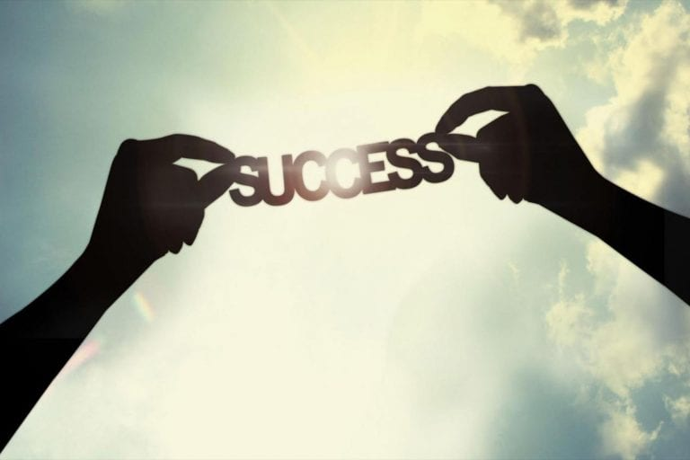 The Chronicles of Ways to Get Successful in Life
