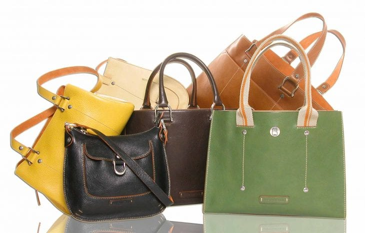 Wholesale Leather Bags Online  Get Your Perfect Bag - The Frisky ca88b60c02ce7